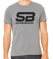 SB T-shirt (3 colors)