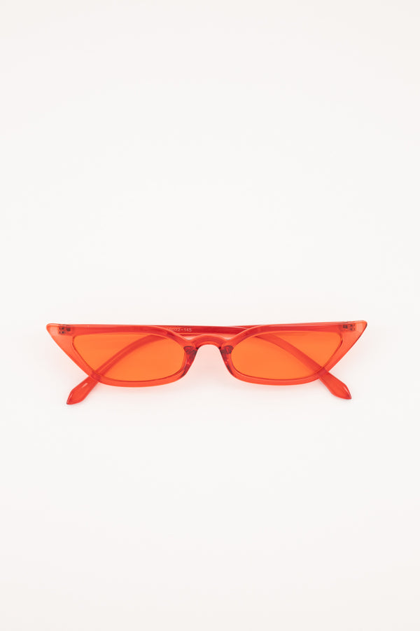 Sora Sunglasses