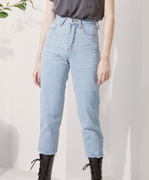Beverly Jeans