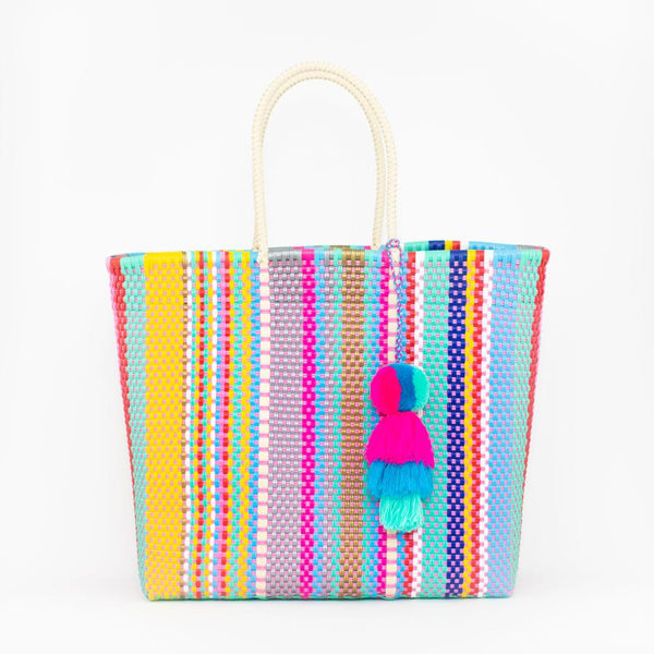 Squeeze De Citron Rain Unicorn Bag