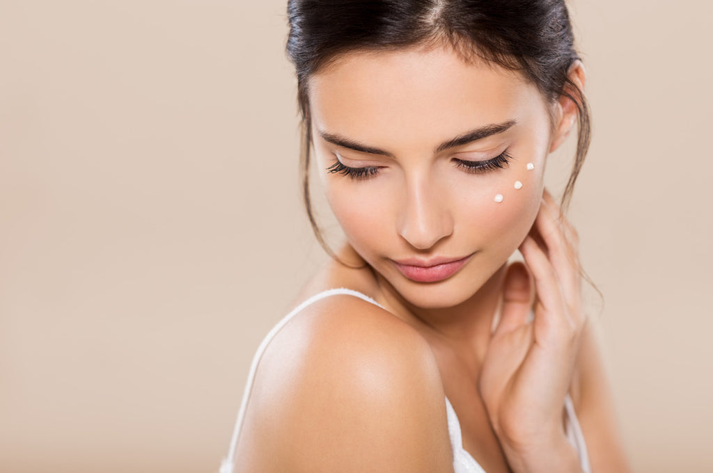 How to Achieve Radiant Skin