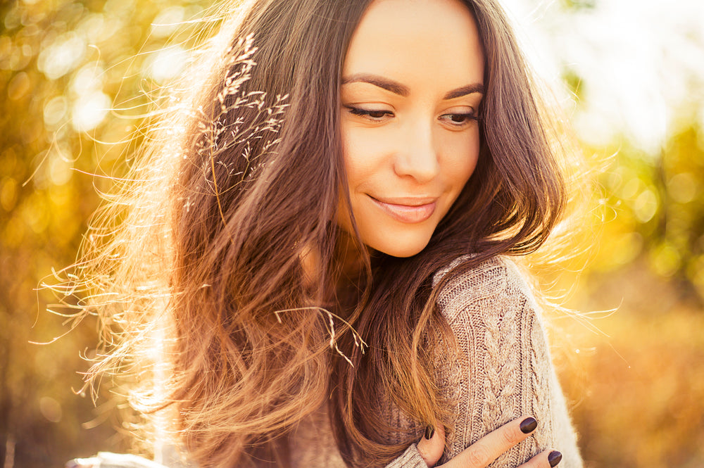 Fall into Your Best Skin with These 5 Autumn Beauty Tips