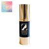 Sleeping Beauty Serum