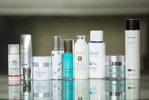 ANTI-AGING REGIMEN IN YOUR 20'S AND WHY IT'S IMPORTANT