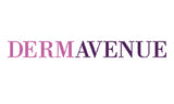 Dermavenue.com