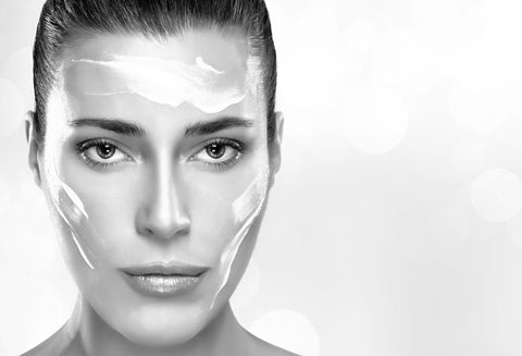 Best Dermatologist In Los Angeles For Acne