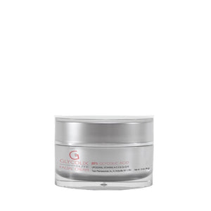 Glycolix Elite Facial Cream 15%
