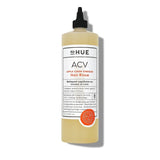 dpHUE Apple Cider Vinegar Hair Rinse Jumbo