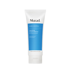 Murad Clarifying Cream Cleanser