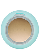 Foreo UFO (Pre-Order)