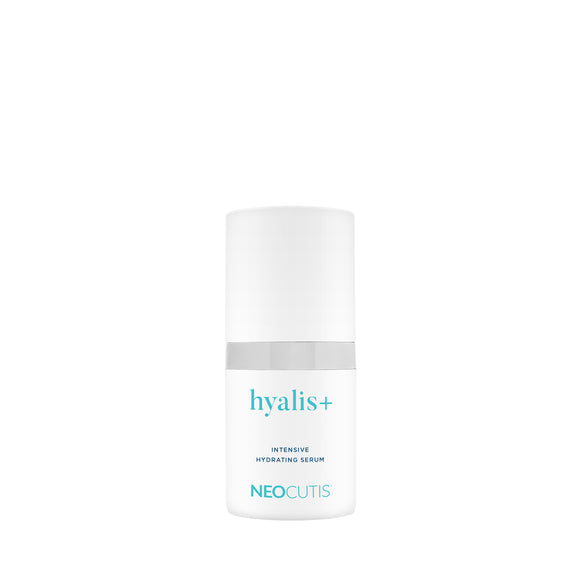 Neocutis Hyalis+ Intensive Hydrating Serum (0.5 oz)