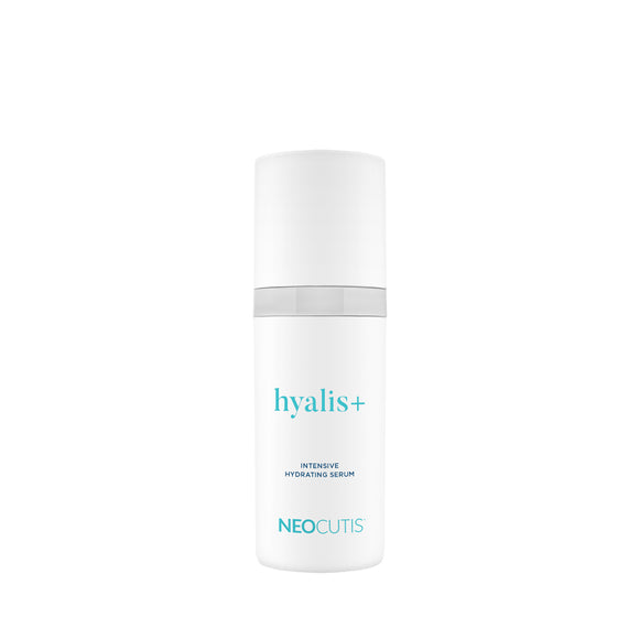 Neocutis Hyalis+ Intensive Hydrating Serum (1 oz)