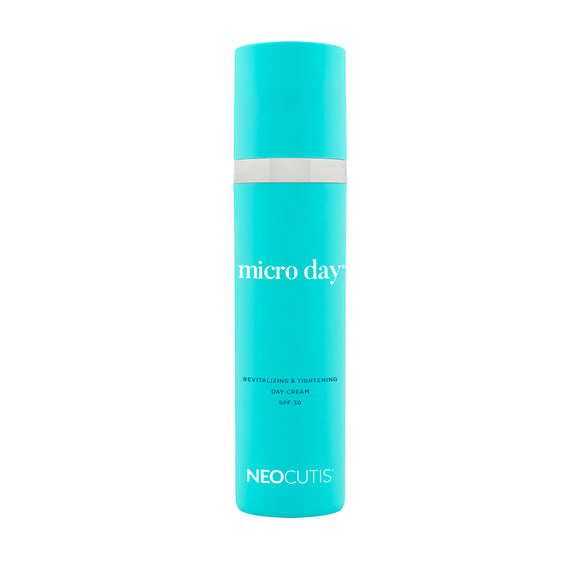 Neocutis Micro Day (50 ml)