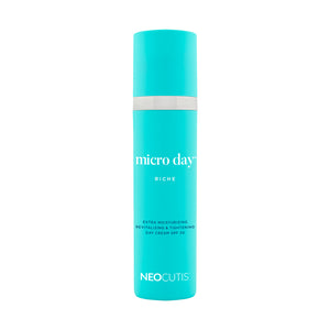 Neocutis Micro Day Riche (1.69 oz)