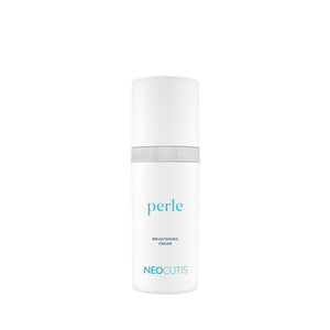 Neocutis Perle Skin Brightening Cream (1 oz)