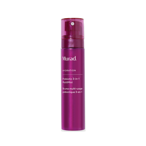 Murad Prebiotic 3-in-1 MultiMist