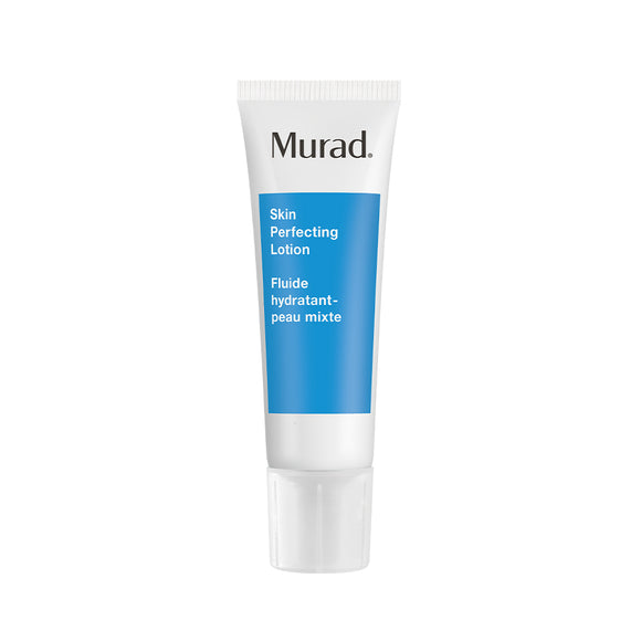 Murad Skin Perfecting Lotion