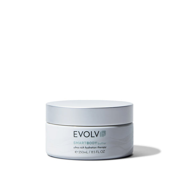 EVOLVh SmartBody Butter Ultra-Rich Hydration Therapy