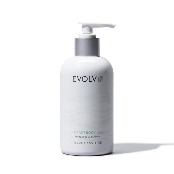 EVOLVh SmartBody Lotion Revitalizing Moisturizer