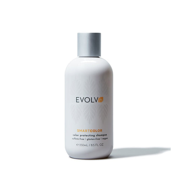 EVOLVh SmartColor Color Protecting Shampoo