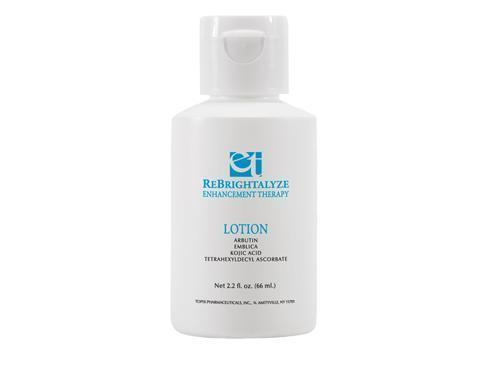 ReBrightalyze Lotion Kit *Ships in July*
