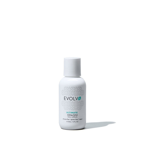 EVOLVh Travel Size - Ultimate Styling Lotion 2oz