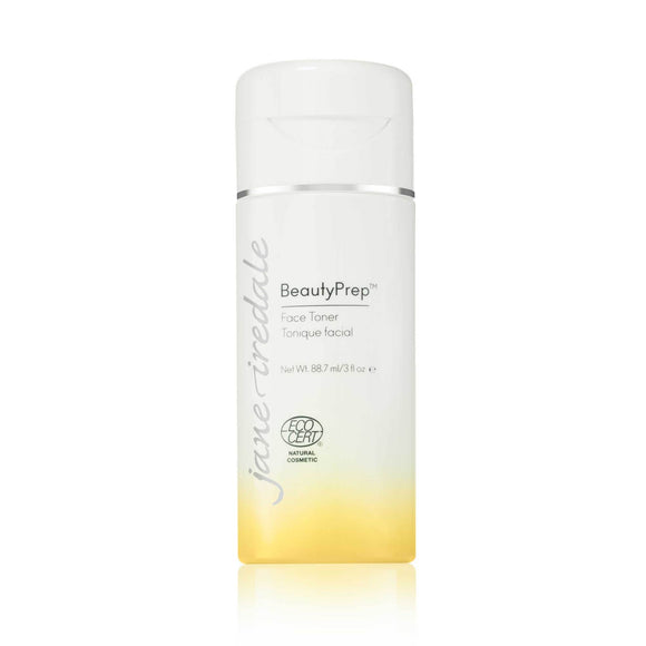 BeautyPrep™ Face Toner
