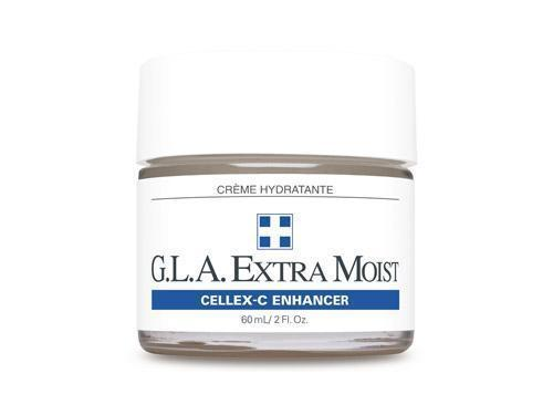 Cellex-C G.L.A. Extra Moist Cream