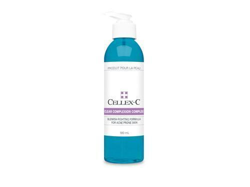 Cellex-C Clear Complexion Complex