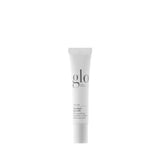 Glo Skin Beauty Contour Eye Lift 0.5 fl oz