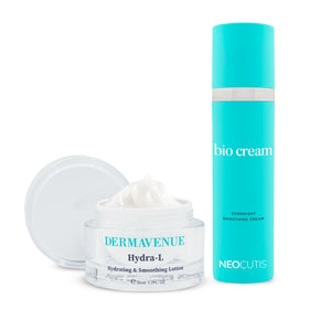 Neocutis Bio Cream 50ml Plus Hydra L