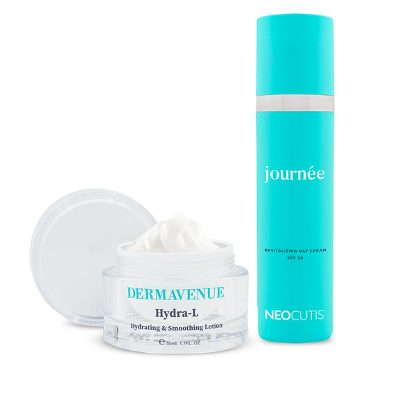 Neocutis Journee 50ml Plus Hydra-L
