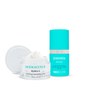 Neocutis Journee Riche 15ml Plus Hydra L