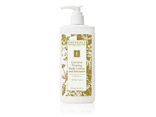 Eminence Coconut Firming Body Lotion