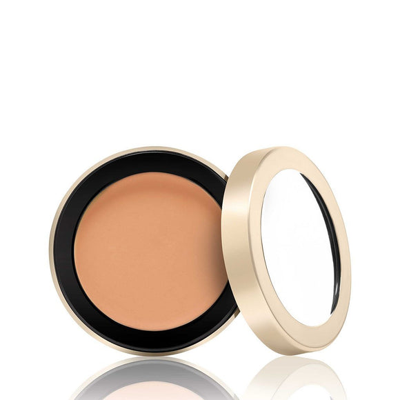 Jane Iredale Enlighten Concealer