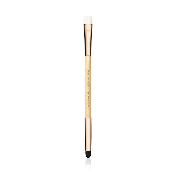 Jane Iredale Eye Liner/Brow Brush