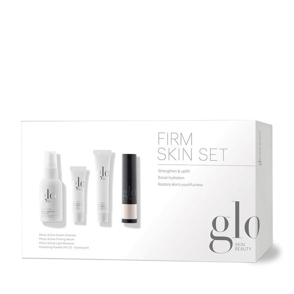 Glo Skin Beauty Firm Skin Set