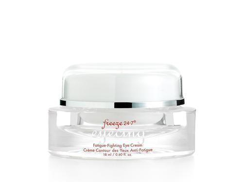 Freeze 24-7 Eyecing Fatigue-Fighting Eye Cream