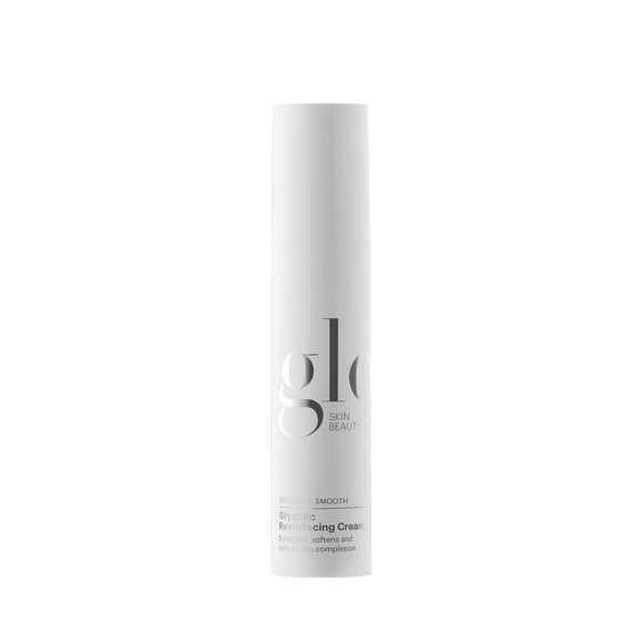 Glo Skin Beauty Glycolic Resurfacing Cleanser 6.7 fl oz