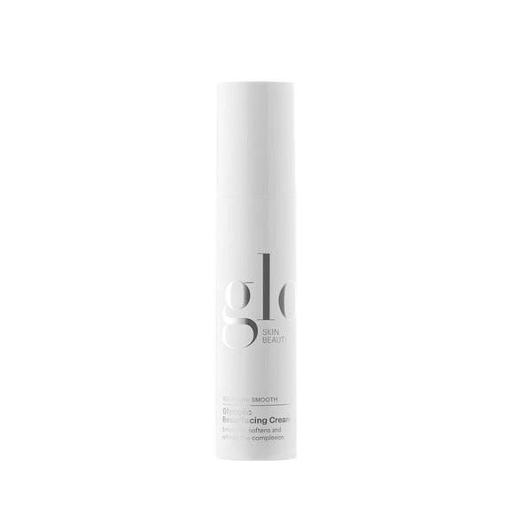 Glo Skin Beauty Glycolic Resurfacing Cream