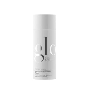 Glo Skin Beauty Glycolic Resurfacing Toner 5 fl oz