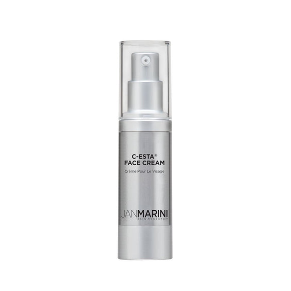Jan Marini C-ESTA Face Cream