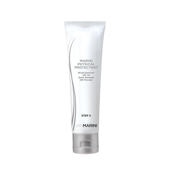 Marini Physical Protectant SPF 45