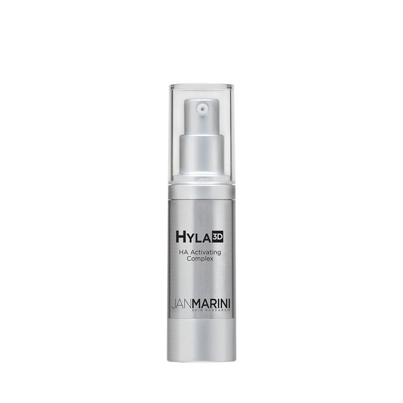Jan Marini Hyla3D HA Activating Complex