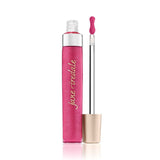 Jane Iredale PureGloss Lip Gloss