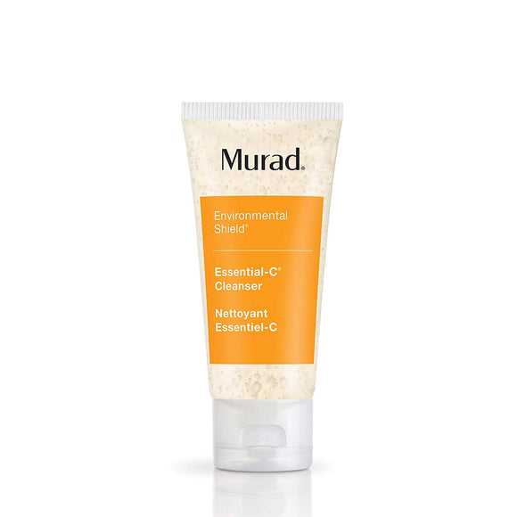 Murad Essential C Cleanser Travel Size