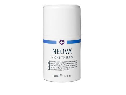 Neova Night Therapy