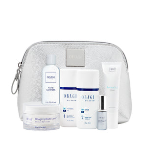 Obagi Revive & Refine Holiday Kit - Limited Edition 6-Piece Set