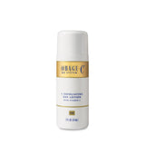 Obagi-C Rx System C-Exfoliating Day Lotion (2oz)