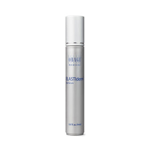 Obagi ELASTIderm Eye Serum (.47oz)